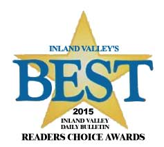 Best of the Inland Empire